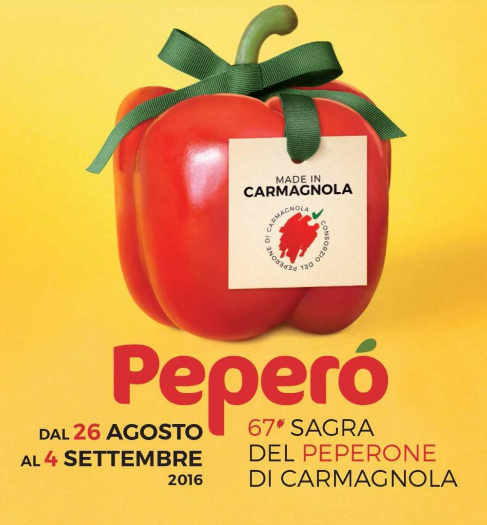 Com.Carmagnola SAGRA pieghevole 2016 OKOK def-1