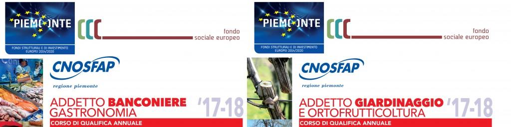 Manifesto addetto banconiere 17-18.indd